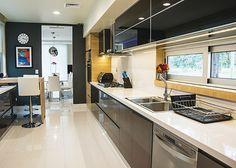 Modular Homes. Más info y fotos en www.PortaldeArquitectos.com