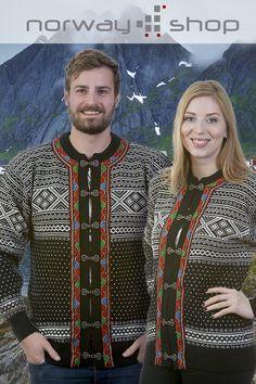 8 Best Looking for really Great Norwegian Sweater deals