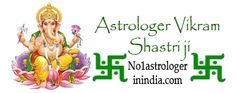 India No.1 Astrologer vikram shastri +919878531080  www.no1astrologerinindia.com  https://www.facebook.com/pages/Love-marriage-specialsit-astrologer/378478015633618?fref=nf »  https://www.facebook.com/pages/Online-Astrologer-919878531080/697985886975433  Famous Astrologer In Usa,india,uk,canada,France,delhi,mumbai,jaipur,punjab +919878531080