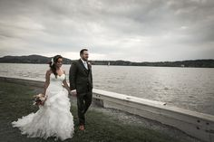 Weddings in the Hudson Valley by Aperture Photography