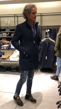#coatandcoat