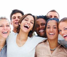 Icebreakers for young adults. http://www.uk-tefl-local.com #tefltips