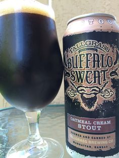 http://www.dailybeerreview.com/2015/08/buffalo-sweat-oatmeal-cream-stout.html