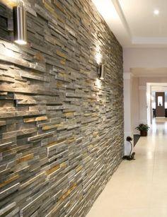corridoio moderno - Cerca con Google