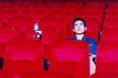 12 Best Asian Horror Films Youve Never Heard Of