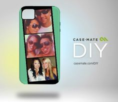 customized cases... case-mate.com