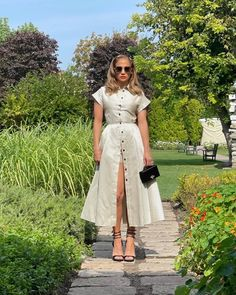 High Low, Bohemian, In Hollywood, Jennifer Lopez, Dior, Photo And Video, Interior Design, Dresses, People