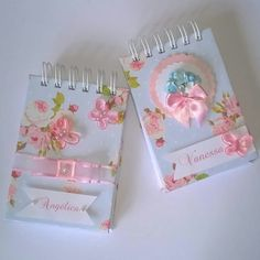 Ely, Scrapbook Albums, Party, Crafts, Decorated Binders, Chalkboards, Personalized Gifts, Mothers, Door Prizes