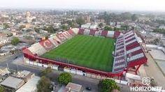 Club Santos, Rio, Sports Stadium, San Martin, Outdoor Furniture, Outdoor Decor, Beach Mat, Outdoor Blanket, Around The Worlds