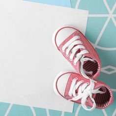 Adidas Gazelle, Vans Old Skool, Adidas Sneakers, Baby Boom, Shoes, Zapatos, Shoes Outlet, Shoe, Footwear