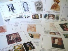 gratis pdf's over bekende kunstenaars