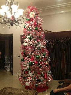 12 ft Christmas Tree | Holidays | Pinterest | Christmas tree