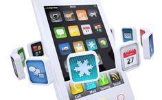 Apps for nurses: Micromedex drug interactions. #Nurses #Technology #Drugs