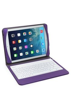 Belkin 'Slim Style' iPad Air Keyboard Case / Nordstrom $79.99