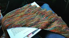 Close to You by Justyna Lorkowska, knitted by @mrsxiong19   malabrigo
