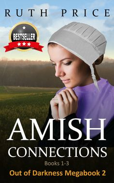 Amish Connections  ($7.25)