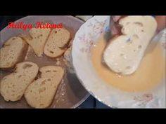 Eggs, Cheese, Breakfast, Food, Youtube, Morning Coffee, Meal, Egg, Essen