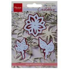 These exclusive, universally compatible, wafer-thin dies are designed to cut a wide variety of materials and will inspire you to create cute crafts! Choose from an assortment of cute styles and patterns, and adorn all your projects with your creations! People Shopping, Marianne Design, Creative People, Cute Crafts, Free Shipping, Christmas Ornaments, Create, Holiday Decor, Projects