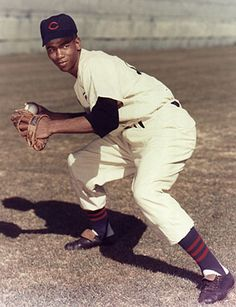 He played his entire career with the Chicago Cubs as a shortstop and first basemen. A 14 time All-Star, 2 time NL MVP, and a 2 time NL Home Run and RBI leader. Ernie Banks passed away on January 2015 as one of the gratest MLB players of all time. Chicago Cubs Fans, Chicago Cubs Baseball, Baseball Star, Baseball Players, Baseball Cards, Cubs Players, Cubs Team, Cubs Win, Go Cubs Go