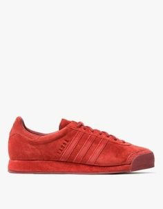 50ac435331a Fashion Men s Sneakers. Are you looking for more information on sneakers   Then click through
