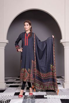 Kayseria Spring Summer Lawn Collection 2015 With Price