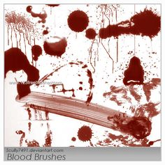 Blood 39 - Download  Photoshop brush http://www.123freebrushes.com/blood-39/ , Published in #BloodSplatter, #GrungeSplatter. More Free Blood splatter Brushes, http://www.123freebrushes.com/free-brushes/blood-splatter/ | #123freebrushes , #Bleed, #Blood, #BloodBrushes, #BloodPhotoshopBrushes, #BloodSplash, #BloodSplat, #BloodSplats, #BloodSplatter, #BloodSplatterBrushes, #BloodSplatterBrushesPhotoshop, #BloodSplatterEffect, #BloodSplatterPng, #BloodSplatters, #BloodStainBrush,