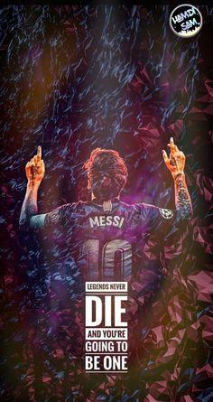 Top 20 hot pics of messi Cristiano Ronaldo, Messi And Ronaldo, Messi 10, Leonel Messi, Soccer Anime, Messi Poster, Hd Wallpaper Quotes, Iphone Wallpaper, Fc Barcelona Wallpapers