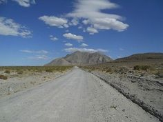 39.83 Acres Winnemucca, Nevada with Owner Financing and Power on Property