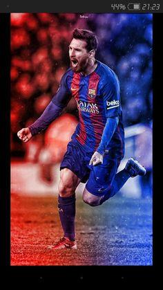 101 mejores imágenes de Soccer en 2019  aef536448