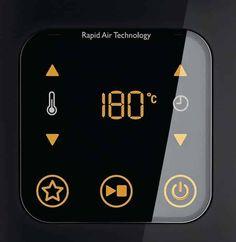 Dit overzicht van Airfryer baktijden bevat de tijden en temperaturen voor meer dan 300 producten. Je kan het overzicht van bereidingstijden ook downloaden.