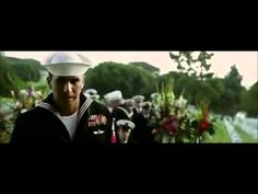 Act Of Valor - Discorso Finale