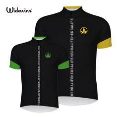 HERBALIFE 2017 verde Camisa de Ciclismo Bicicleta Desgaste Roupas Bicicleta Respirável Saudável HERBALIFE HERBALIFE de Equitação Roupas Esportivas 6512 em Ciclismo Jerseys de Sports & Entretenimento no AliExpress.com   Alibaba Group