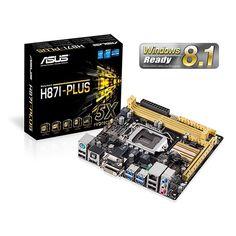 H87I-PLUS