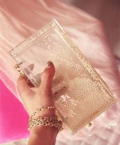 Like and Share if you want this  NEW shinning star transparent acrylic moving pearl women's personality party chain shoulder bag clutch evening bag handbag purse     Tag a friend who would love this!     FREE Shipping Worldwide     Buy one here---> http://onlineshopping.fashiongarments.biz/products/new-shinning-star-transparent-acrylic-moving-pearl-womens-personality-party-chain-shoulder-bag-clutch-evening-bag-handbag-purse/