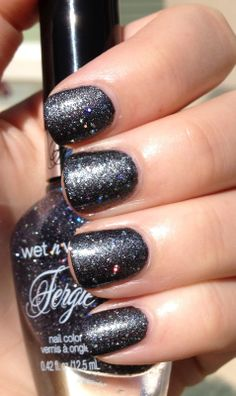 wet n wild fergie rock n roll