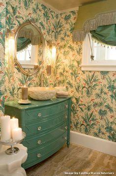 lowes bathroom vanities for vessel sinks with tropical bathroom - Bathroom Vanity Cabinets Dallas