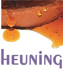 Heuning :: wat dink God van my? Kos, Leadership, Honey, Flowers, Royal Icing Flowers, Aries, Flower, Florals, Floral