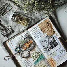 Sketch journal, journal layout, my journal, journal notebook, journal pag. Scrapbook Journal, Journal Notebook, Journal Pages, Diary Notebook, Sketch Journal, Journal Layout, Arte Sketchbook, Journal Aesthetic, Urban Sketching