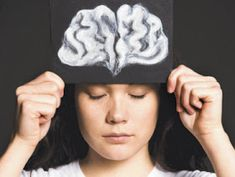 What Is the Function of the Brain's Frontal Lobe? Brain Breaks, Baseball Hats, Beanie, Teaching, Holidays, Baseball Caps, Holidays Events, Brain Training, Holiday