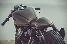 Random Inspiration 141 | Architecture, Cars, Style & Gear