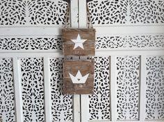 Le chouchou de ma boutique https://www.etsy.com/fr/listing/289156551/panneaux-tableaux-decorations-en-bois-de