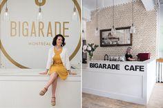 Découvrez pourquoi on craque pour la boutique montréalaise Bigarade, un paradis pour les férus de produits écoresponsables et locaux!