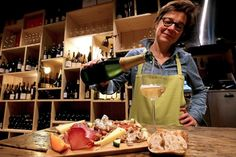 Job seekers might be surprised to discover the scope of potential career paths leading into the wine world. Wine Jobs, Jobs Hiring, Career, Carrera