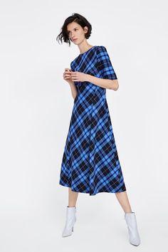 af1e81e44e 37 Best Dresses images in 2019