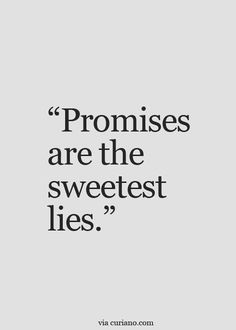 quotes funny quotes funny funny hilarious funny l. - quotes funny quotes funny funny hilarious funny life quotes f - Quotes Deep Feelings, Hurt Quotes, Badass Quotes, Mood Quotes, Im Back Quotes, Guilty Quotes, Hate You Quotes, Karma Quotes, Deep Thought Quotes