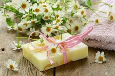 Image result for natural cosmetics flowers