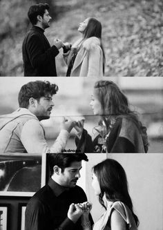 👌🤙😍😙😊😄 Dark Photography, Couple Photography, Bruce Lee, Joey King, Actor Studio, Best Friend Photos, Dark Wallpaper, Film Music Books, Couples In Love