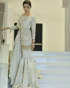 Eid Dresses for Special Winning Day Pakistani Wedding Outfits, Pakistani Dresses, Indian Dresses, Indian Outfits, Pakistani Gharara, Pakistani Engagement Dresses, Walima, Pakistani Couture, Pakistani Dress Design