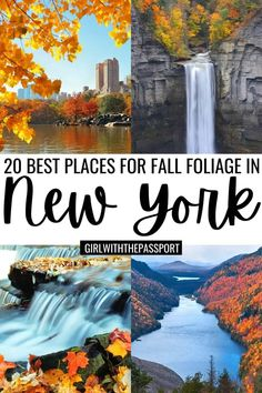 Best Fall Foliage in New York, Best New York Fall Foliage, Best NY Fall Foliage, Best Fall Foliage in NY, Fall in New York, Fall in NY, Fall in NYC, Fall in NYC, Best Scenic Drives in New York, Best Scenic Drives in NY, New York Guide, New York Travel Tips, New York Itinerary. Usa Travel Guide, Travel Usa, Travel Tips, Travel Articles, Travel Guides, Beautiful Places To Visit, Cool Places To Visit, Places To Travel, Travel Destinations