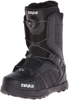 40e3f82e548e 19 Best Top List The Best Cheap Snowboard Boots For Men images ...